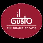 Il-Gusto-logo500