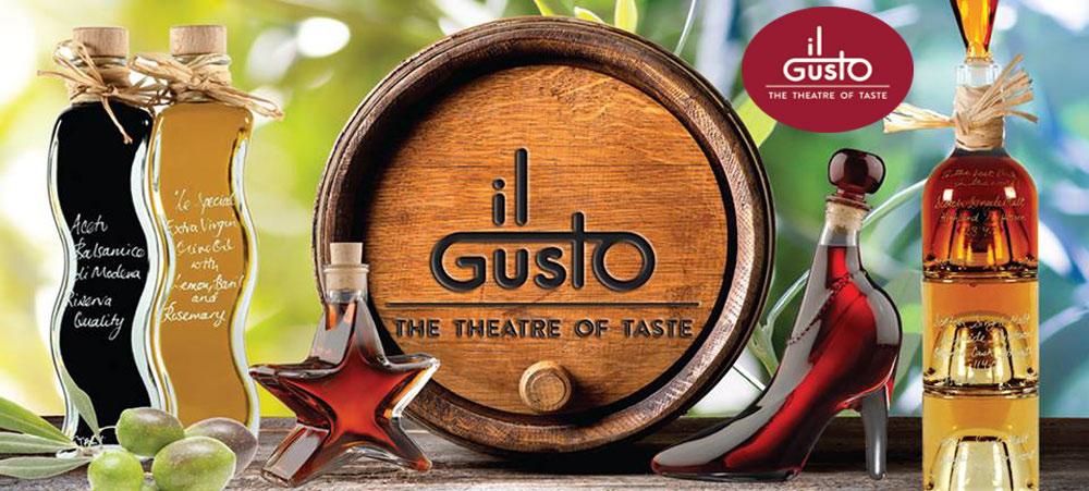 ilgusto-barrel-with-logo